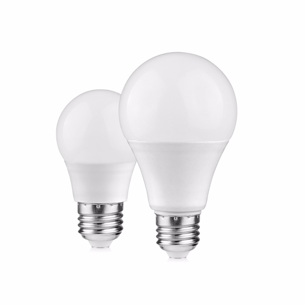 led light 220v e27 3w 5w 7w 9w 12w full watt led ball bubble bulb 2835 smd led lamp spot light. Black Bedroom Furniture Sets. Home Design Ideas